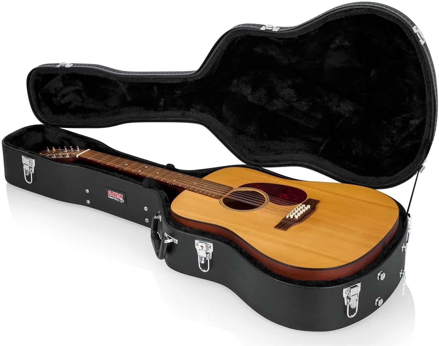 Best Acoustic Electric Guitar