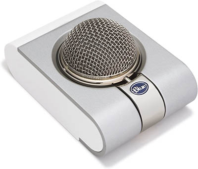 Best USB Microphone For Singing