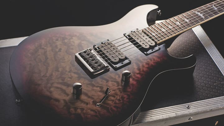 best beginner electric guitar australia